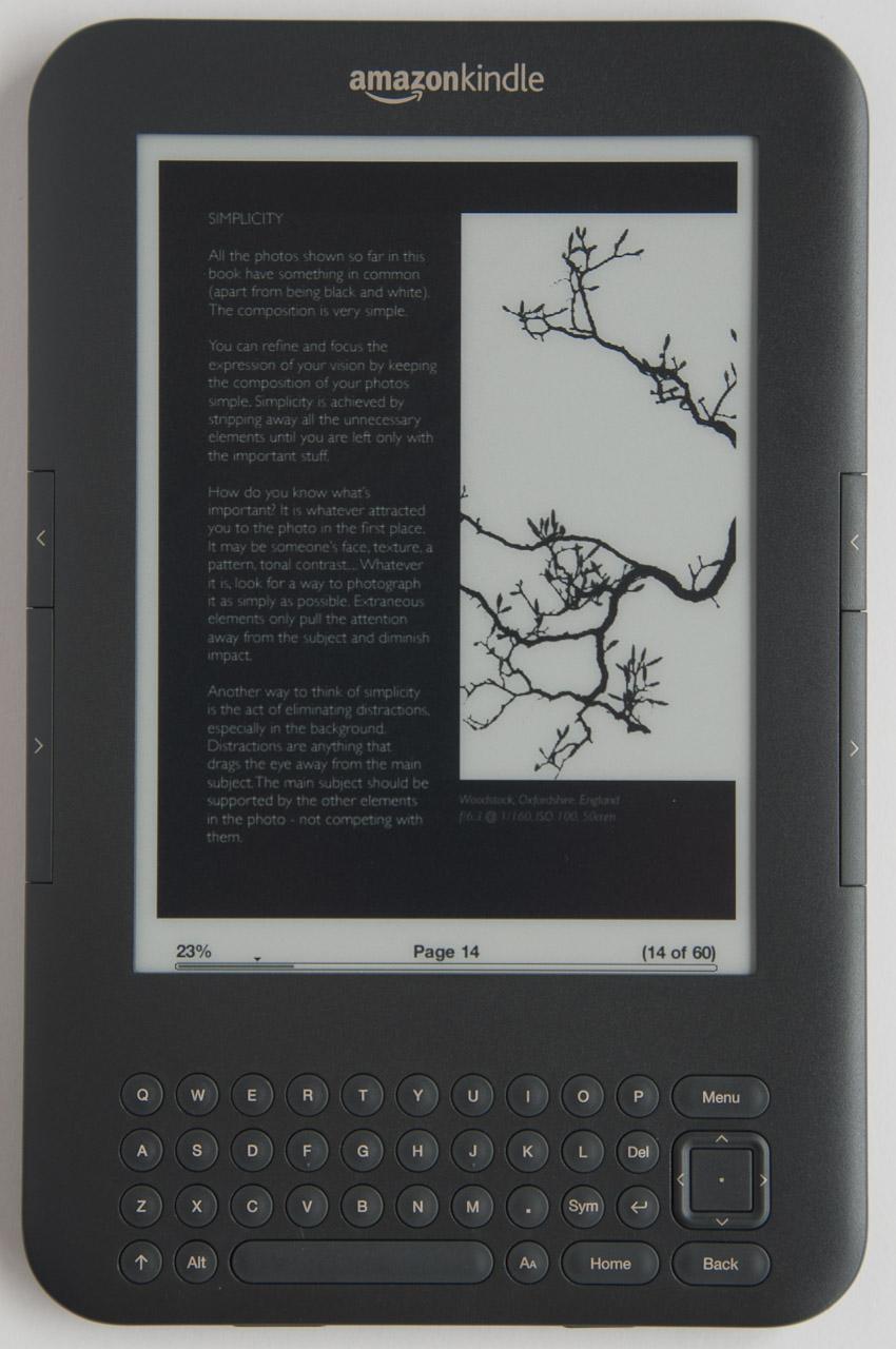Multi-page image 1 (portrait)