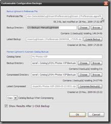 ConfigBackupLRPlugin023