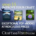 Click here to visit Craft and Vision